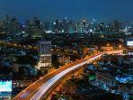 ilustrasi-suasana-di-bangkok-thailand.jpg
