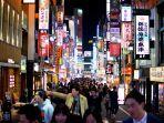 ilustrasi-suasana-distrik-lampu-merah-pada-malam-hari-di-kabukicho-shinjuku-tokyo-jepang.jpg