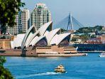 ilustrasi-sydney-opera-house-australia.jpg