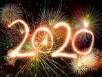 ilustrasi-tahun-baru-2020.jpg