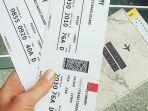 ilustrasi-tiket-pesawat-ke-china.jpg