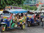 ilustrasi-transportasi-tuk-tuk-di-bangkok.jpg