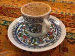 ilustrasi-turkish-coffee.jpg