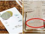 ilustrasi-uang-tip-di-jepang-dan-struk-pembayaran-yang-melarang-pemberian-uang-tip.jpg