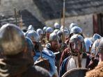 ilustrasi-viking-1.jpg