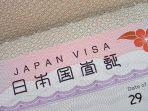 ilustrasi-visa-jepang.jpg