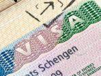 ilustrasi-visa-schengen.jpg