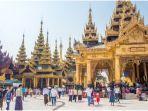 ilustrasi-wisatawan-di-myanmar.jpg