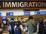 imigrasi_20170721_134114.jpg