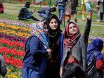 indira-gandhi-memorial-tulip-garden_20180331_130225.jpg