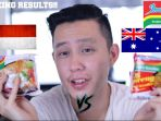indomie-australia-vs-indonesia_20180524_154027.jpg