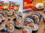 indomie-sushi_20180629_180259.jpg