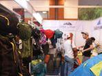 indonesia-outdoor-festival_20170513_080812.jpg