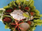 ingkung-sebagai-olahan-makanan-tradisional-di-bantul.jpg