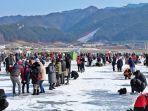 inje-ice-festival-korea-selatan.jpg