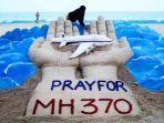 instalasi-dukungan-untuk-keluarga-korban-malaysia-airlines-penerbangan-mh370.jpg