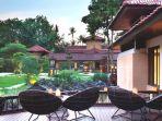 intercontinental-bali-resort_20180514_151437.jpg