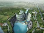 intercontinental-shanghai-wonderland_20181106_135458.jpg