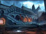 iron-blade-corvin-castle_20180911_155754.jpg