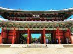 istana-changdeokgung-seoul.jpg