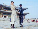 istana-gyeongbokgung-korea-selatan_20181017_172942.jpg
