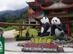 istana-panda-di-taman-safari-indonesia.jpg