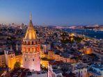 istiklal-caddesi-istanbul-turki.jpg