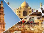 itinerary-india-5-hari-4-malam.jpg