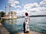 itinerary-istanbul-3-hari-2-malam.jpg