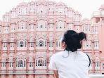jaipur-india_20180317_190325.jpg