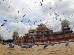 jaipur_20170813_093950.jpg