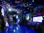 jakarta-aquarium-1.jpg