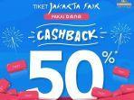 jakarta-fair-kemayoran-2019-tiket-masuk.jpg