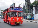 jalan-jalan-seru-tanpa-kepanasan-yuk-naik-5-bus-city-tour-di-indonesia.jpg