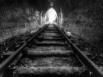 jalur-kereta-api_20181008_190251.jpg