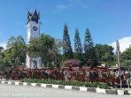 jam-gadang-landmark-terkenal-di-kota-bukittinggi_20171023_123834.jpg