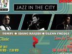 jazz-in-the-city_20170213_132543.jpg