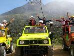 jeep-adventure-di-the-lawu-park.jpg