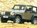 jeep_20170417_191535.jpg