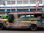 jeepney_20170326_174506.jpg