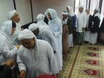 jemaah-tarekat-naqsyabandiyah-al-kholidiyah_20180613_133752.jpg