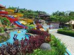jembar-water-park.jpg