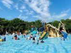 jembar-waterpark-majalengka-gambar.jpg
