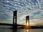 jembatan-ampera_20171214_155151.jpg