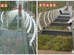 jembatan-china-hancur.jpg