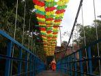 jembatan-gantung_20171115_102753.jpg