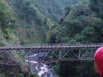 jembatan-gladak-perak_20170410_081651.jpg