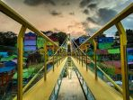 jembatan-kaca-malang_20180131_164810.jpg