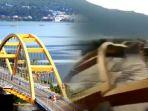 jembatan-kuning-di-palu_20181008_204811.jpg