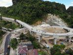 jembatan-layang-maros-bone-di-sulawesi-selatan_20180610_143342.jpg